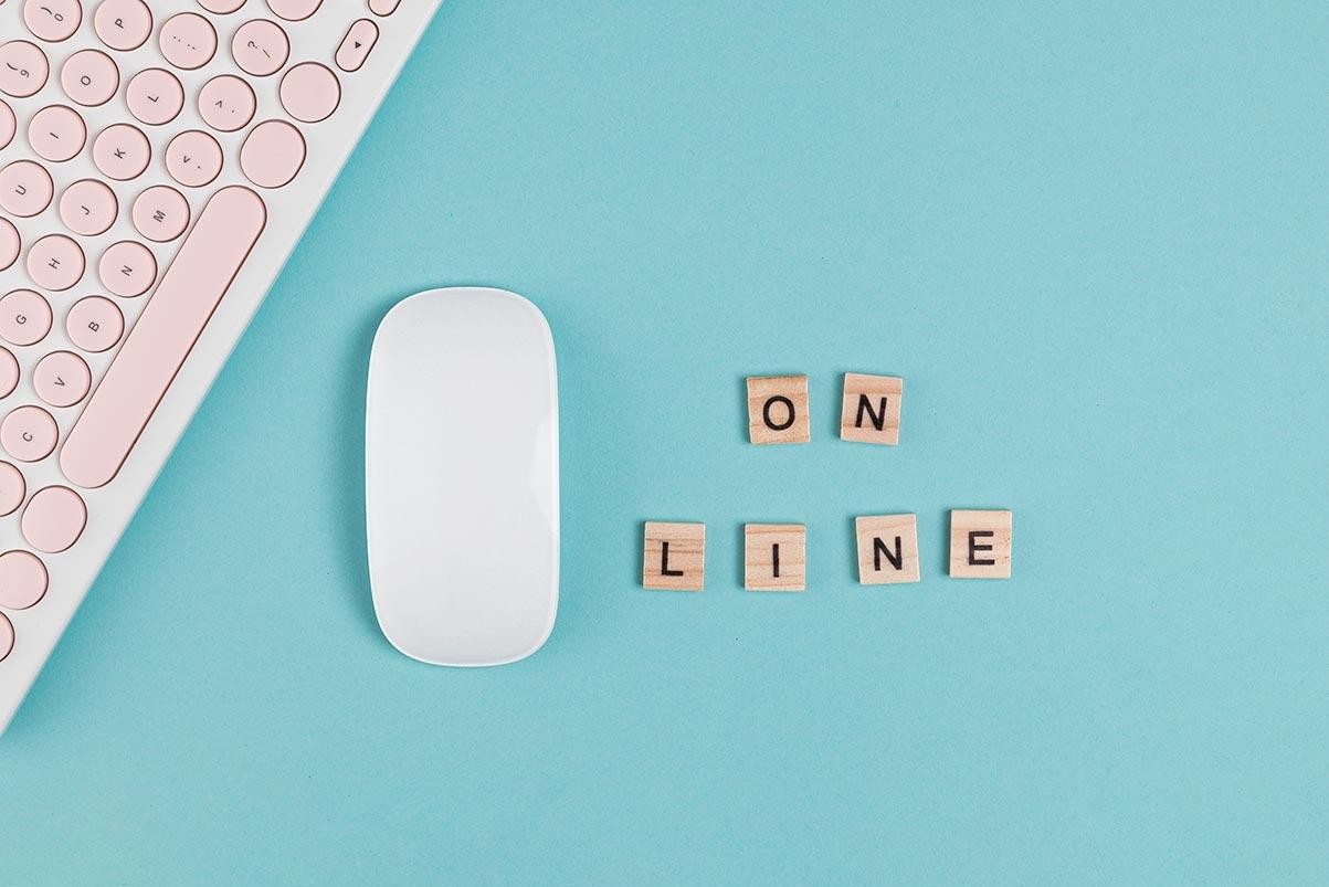 Fase post emergenza Covid-19: il Website Model Canvas può aiutarti a riprogettare la tua presenza online
